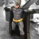 Comicpalooza-Cosplay-Batman-773x1024