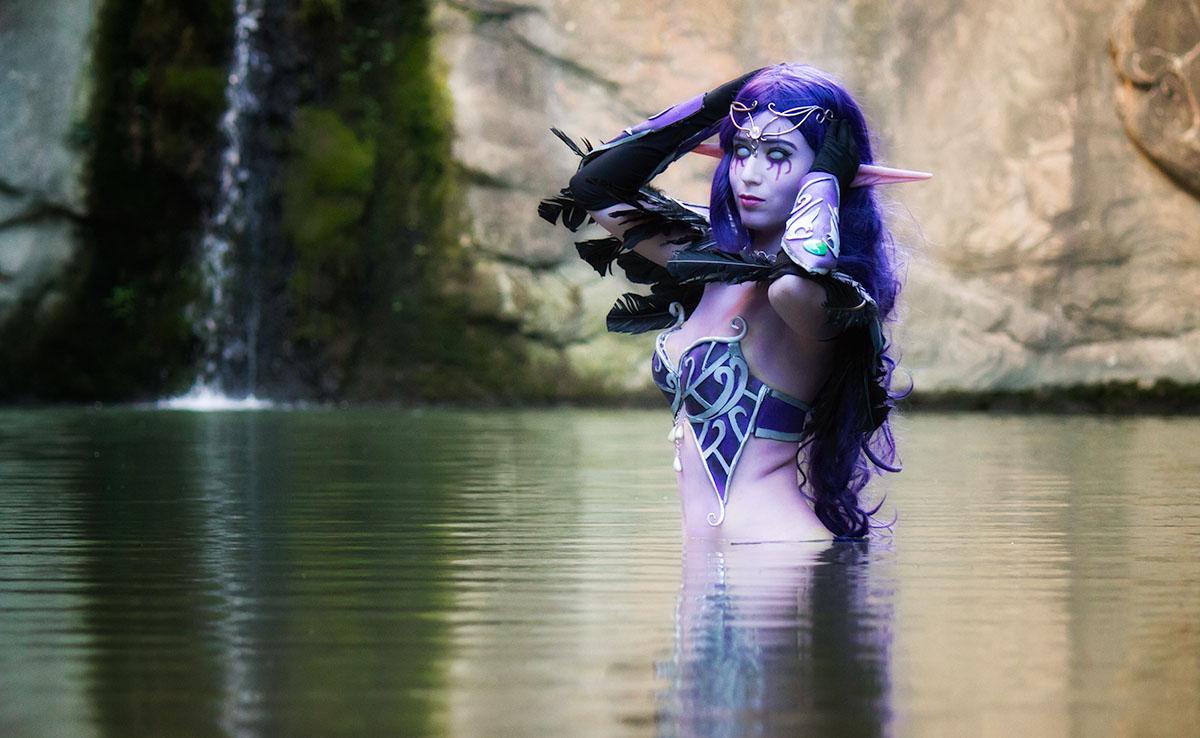 Lady Devilrose (2)