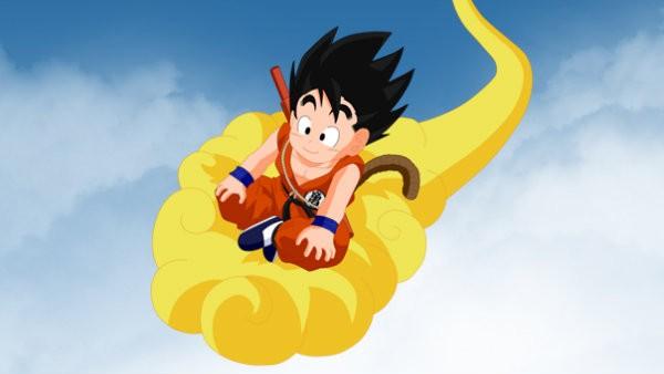 Dragon Ball: El cosplay que se hizo viral