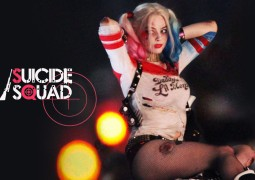 margot-robbie-s-harley-quinn-suicide-squad