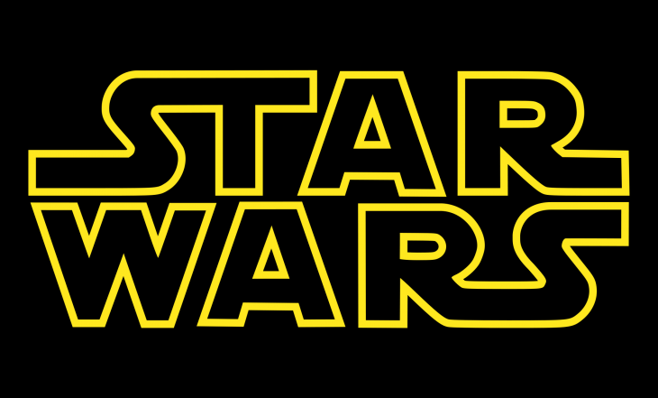 15 mejores tatuajes de Star Wars