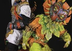 Expomanga 2016. Twin Cosplay, primeros invitados internacionales