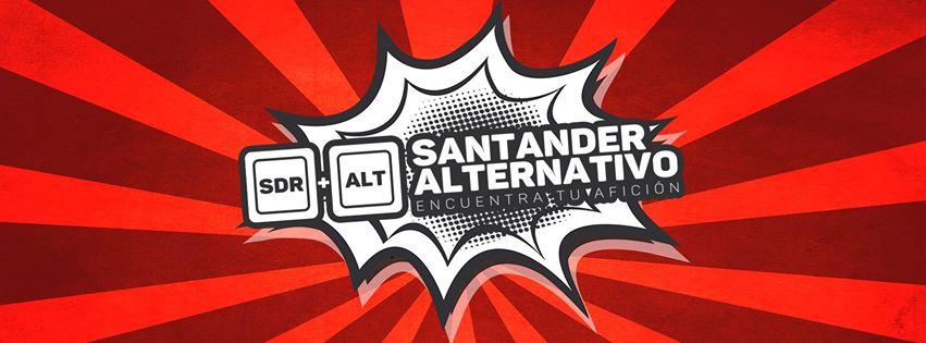 Santander alternativo