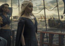 Comic-Con 2016: La programación de las series de TV
