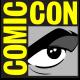 San_Diego_Comic-Con_