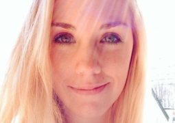 La cosplayer que revolucionó las redes sociales