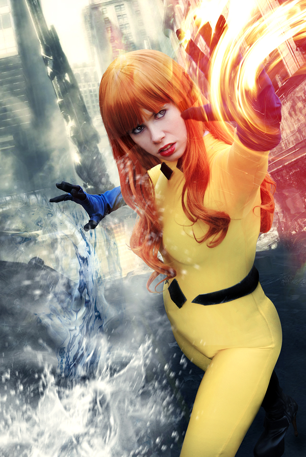 cosplay crystal marvel (1)