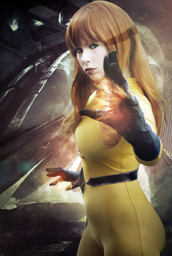 cosplay crystal marvel (3)