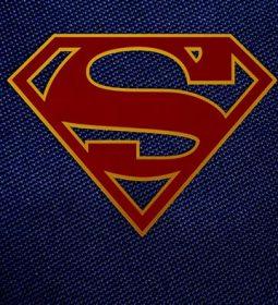 Supergirl (DC Comics)