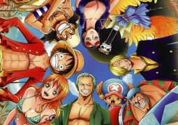 El final de One Piece