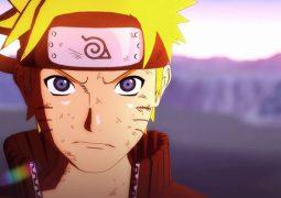 El creador de 'Naruto' presenta su nuevo proyecto