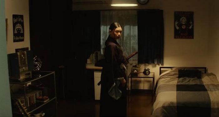 Primer tráiler de la película de acción real de 'Bleach'