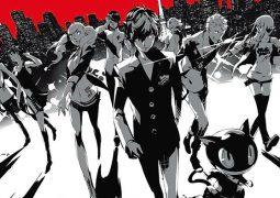 'Persona 5 ya ha superado los 2.2 millones de copias vendidas