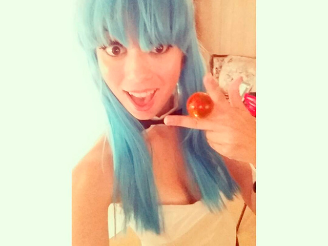 Dragon Ball: Los diferentes looks de Bulma en Cosplay