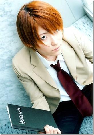cosplay_Kira (2)