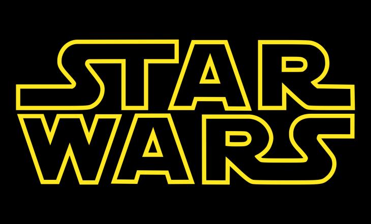 El universo Star Wars cobra vida en Londres