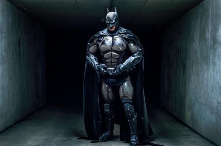 15 mejores cosplay de 2015
