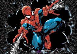 El cosplay de Spider-Man más increíble