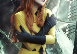 cosplay crystal marvel (2)