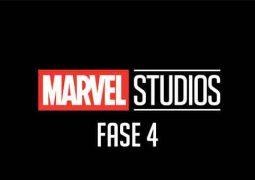 Marvel: Descubre todo sobre el futuro de sus superhéroes